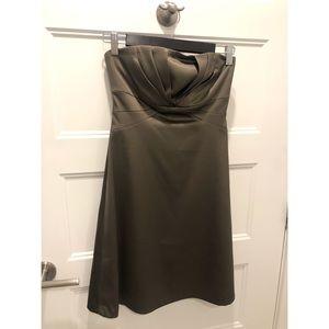 RW & Co Formal Dress